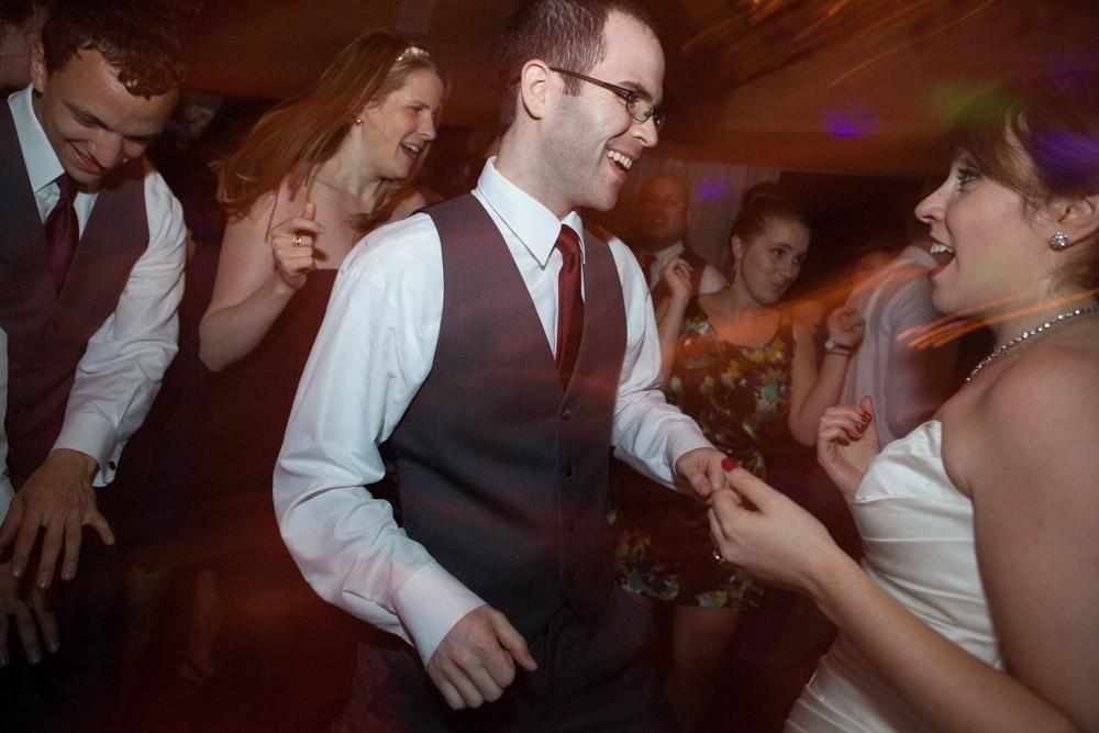 090613_Ilana_Jeff_Wedding-705