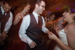 090613_Ilana_Jeff_Wedding-705
