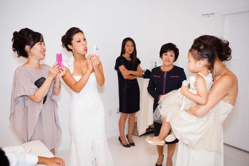 090812_jessica_yongbai_wedding-22