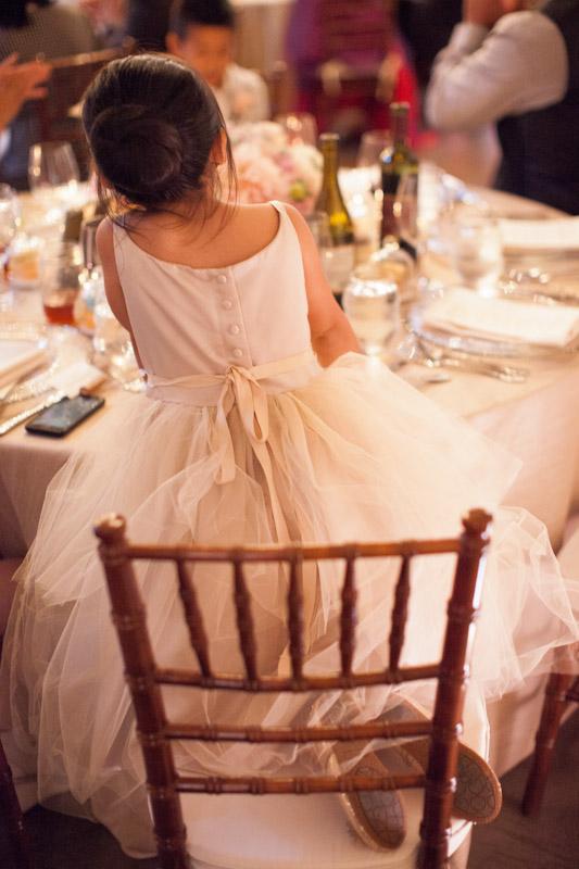 090812_jessica_yongbai_wedding-67