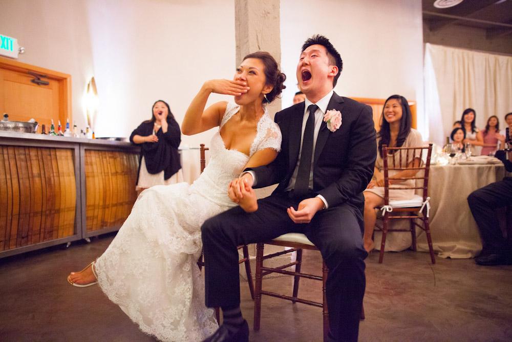 090812_jessica_yongbai_wedding-80