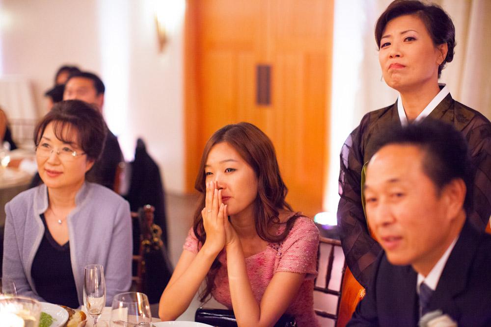 090812_jessica_yongbai_wedding-88