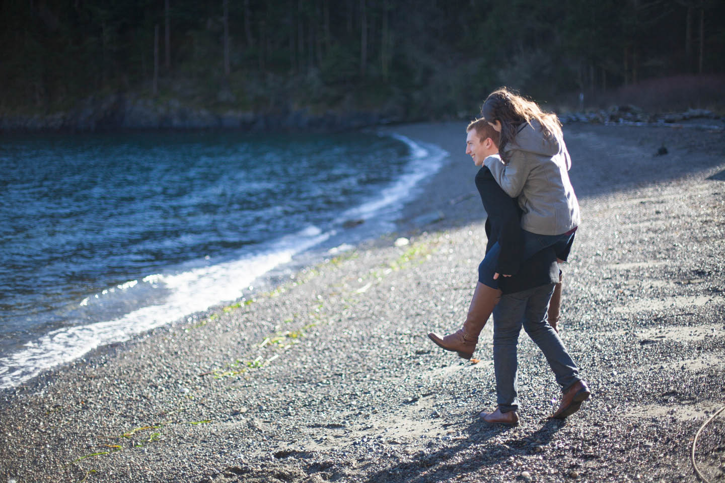 krysta-sean-engagement-san-juan-islands-078