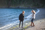 krysta-sean-engagement-san-juan-islands-083