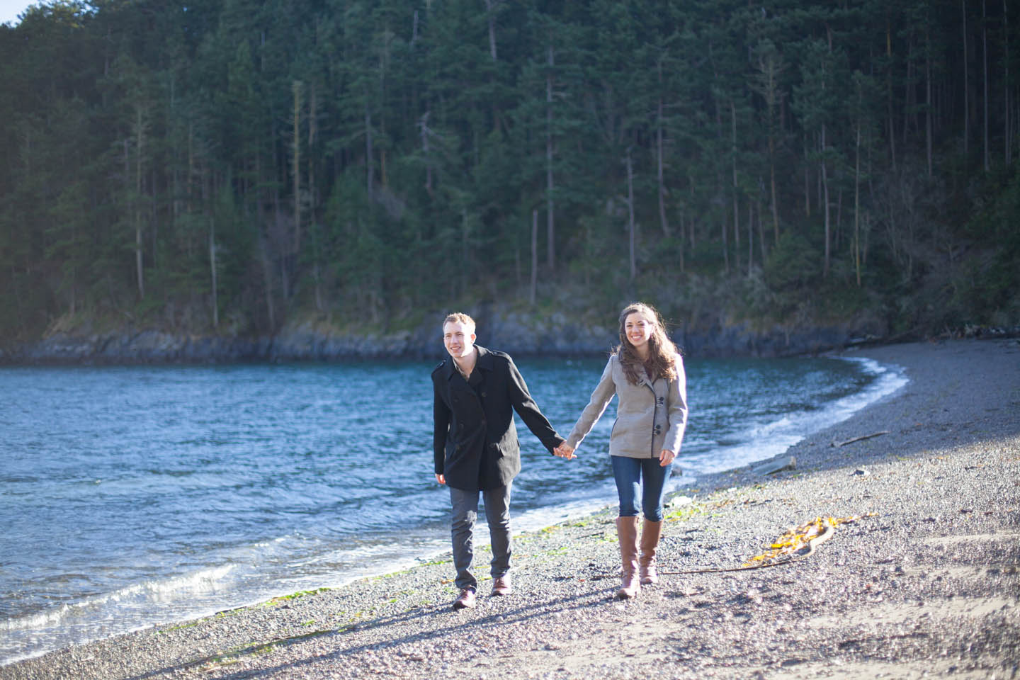 krysta-sean-engagement-san-juan-islands-084