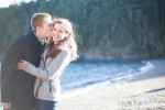 krysta-sean-engagement-san-juan-islands-090