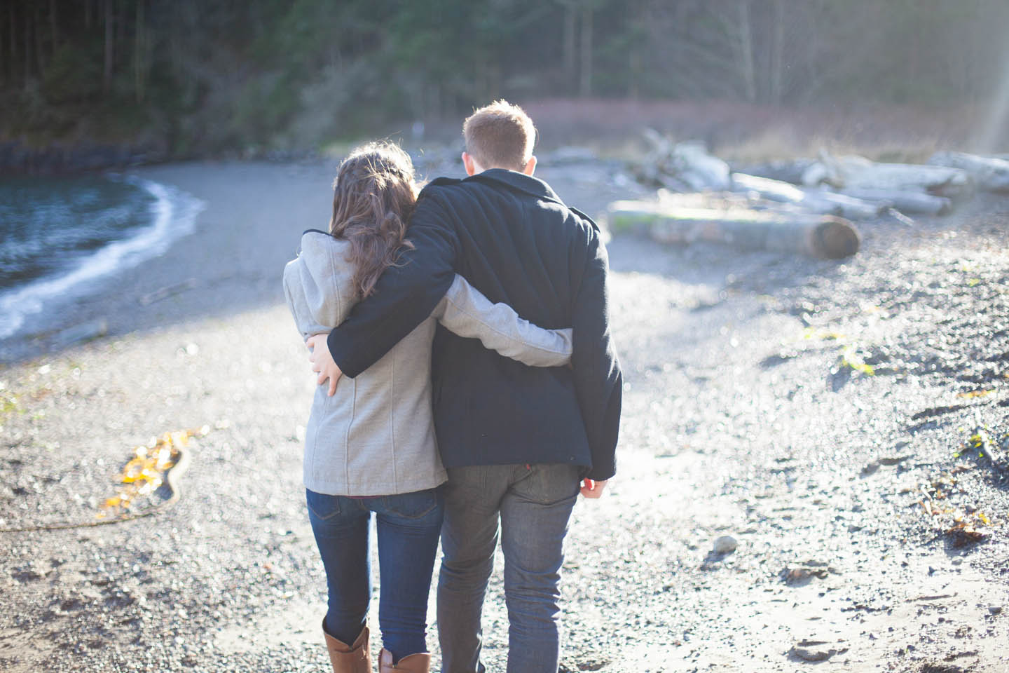 krysta-sean-engagement-san-juan-islands-111