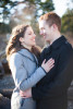 krysta-sean-engagement-san-juan-islands-119