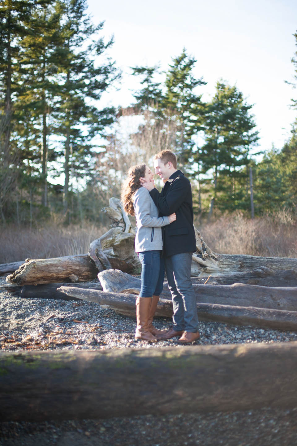 krysta-sean-engagement-san-juan-islands-132
