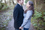 krysta-sean-engagement-san-juan-islands-163