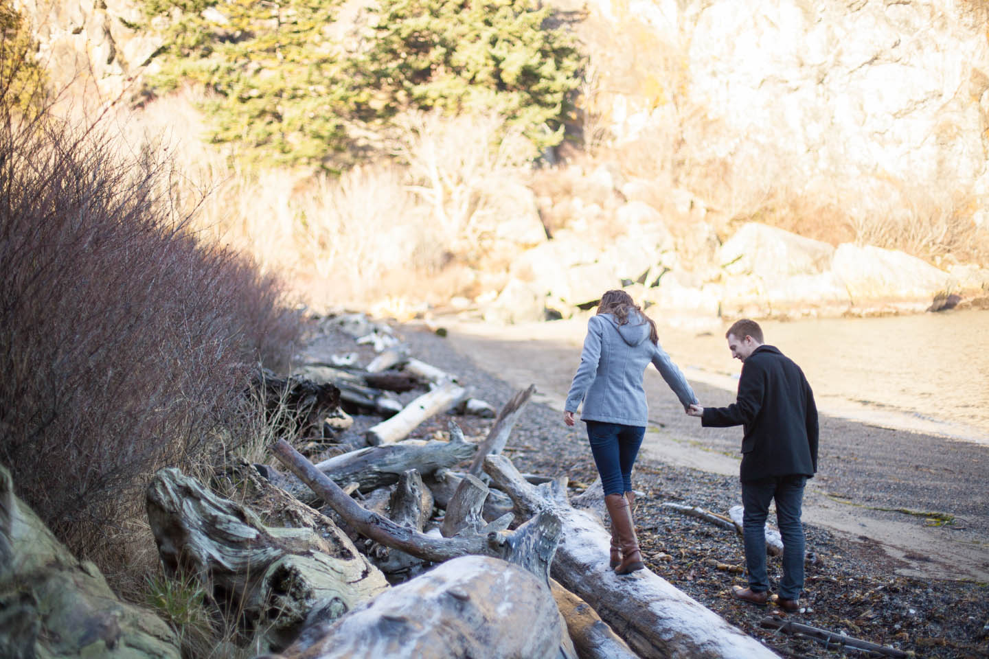 krysta-sean-engagement-san-juan-islands-182