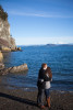 krysta-sean-engagement-san-juan-islands-188