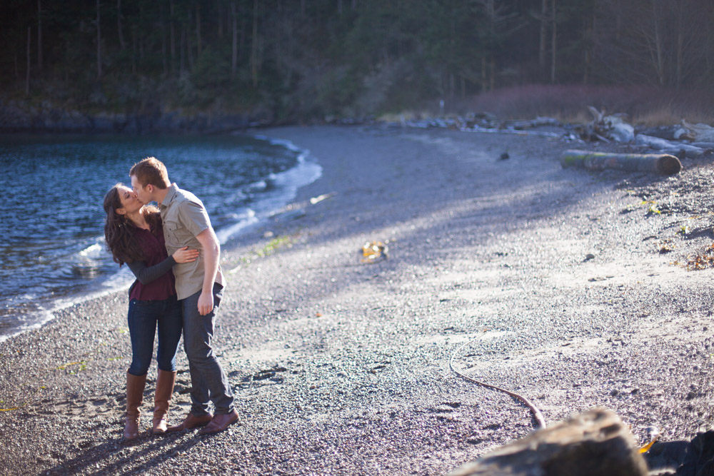 krysta-sean-engagement-san-juan-islands-201
