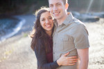 krysta-sean-engagement-san-juan-islands-205