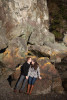 krysta-sean-engagement-san-juan-islands-209