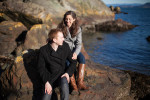 krysta-sean-engagement-san-juan-islands-211