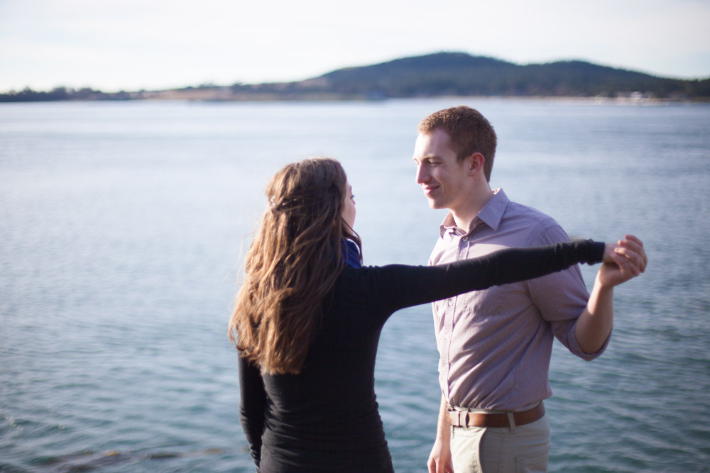 krysta-sean-engagement-san-juan-islands-wa-16