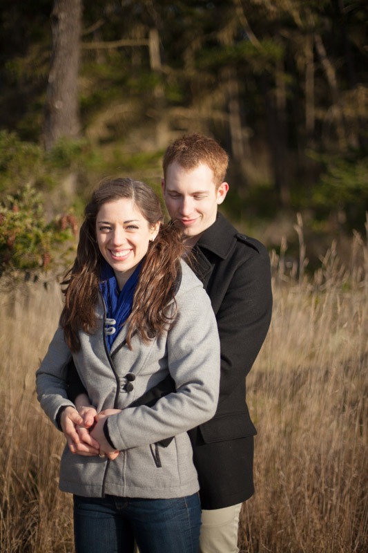 krysta-sean-engagement-san-juan-islands-wa-22