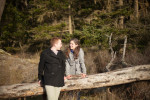 krysta-sean-engagement-san-juan-islands-wa-34