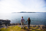 krysta-sean-engagement-san-juan-islands-wa-4