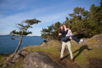 krysta-sean-engagement-san-juan-islands-wa-66