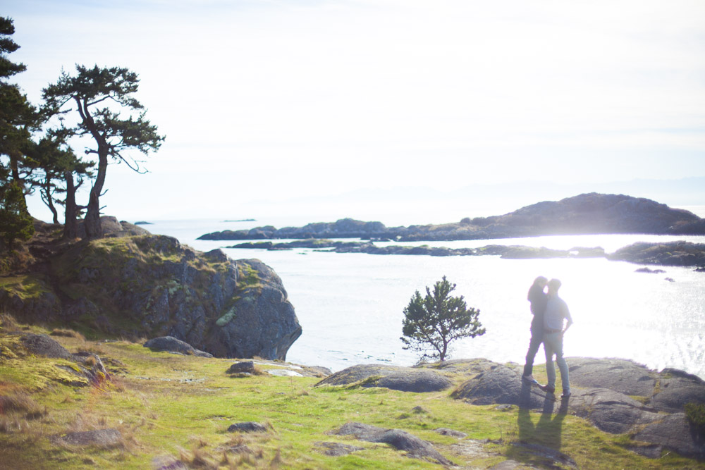 krysta-sean-engagement-san-juan-islands-wa-7