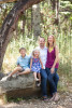 lime-kiln-point-state-park-family-portraits-008
