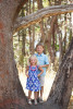 lime-kiln-point-state-park-family-portraits-015