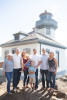 lime-kiln-point-state-park-family-portraits-048