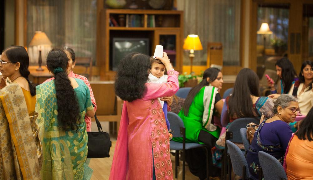 mehndi-indian-celebration-074