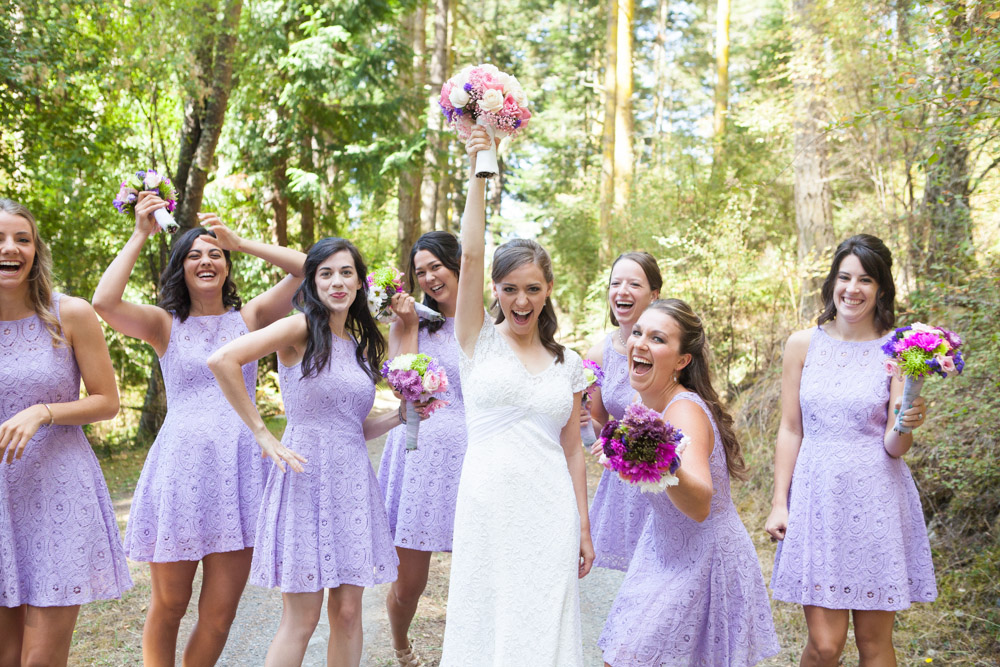 orcas-island-beach-wedding-076