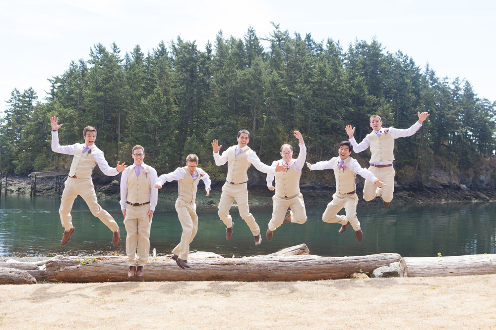 orcas-island-beach-wedding-172