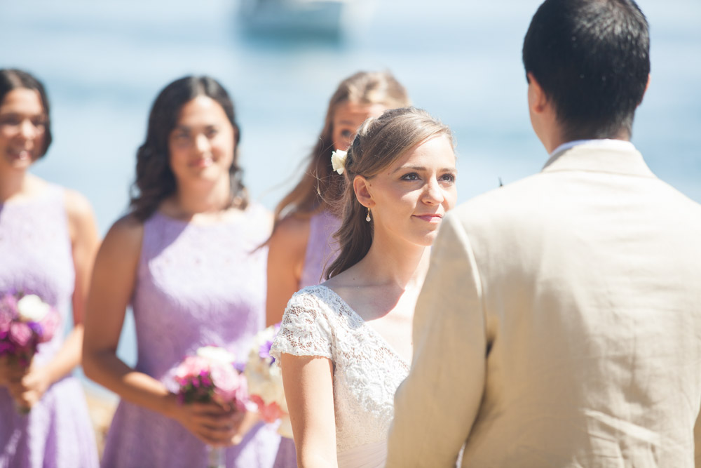 orcas-island-beach-wedding-227