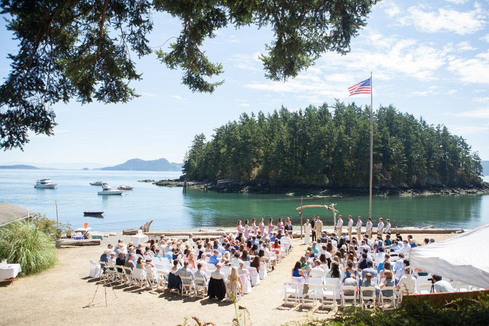 orcas-island-beach-wedding-230