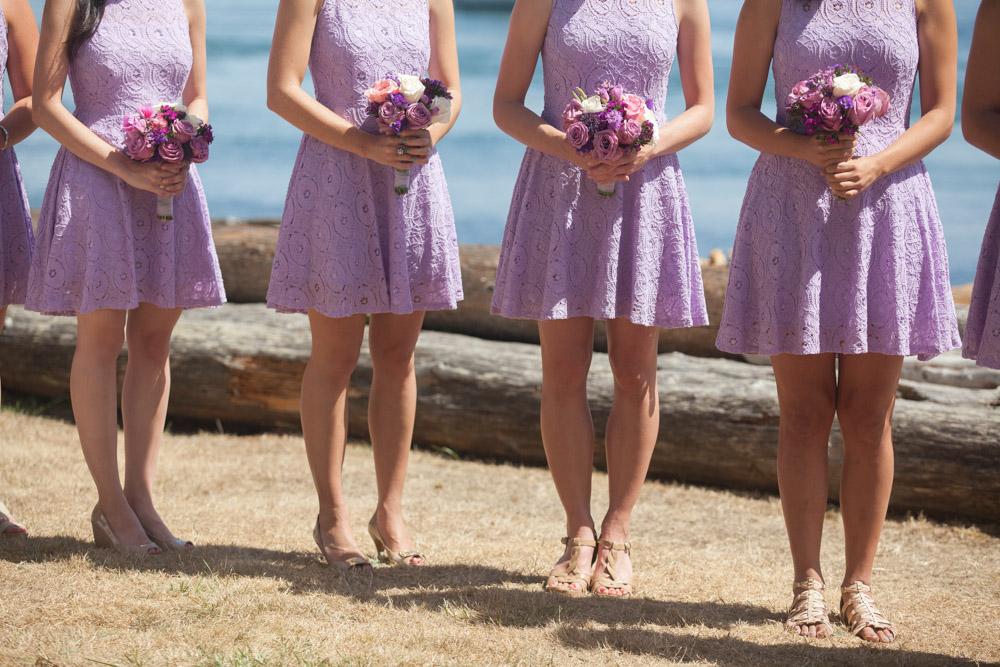 orcas-island-beach-wedding-239