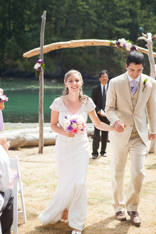 orcas-island-beach-wedding-286