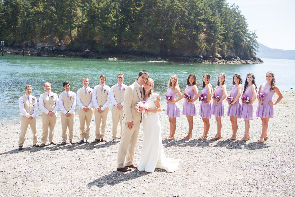 orcas-island-beach-wedding-305