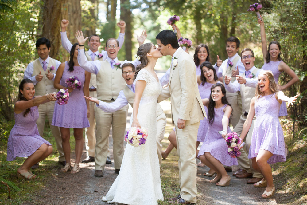 orcas-island-beach-wedding-307