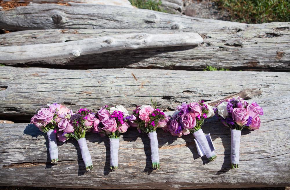 orcas-island-beach-wedding-344