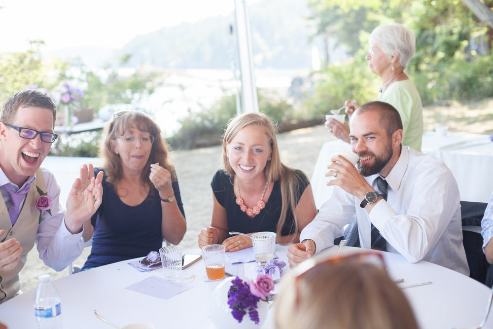 orcas-island-beach-wedding-379
