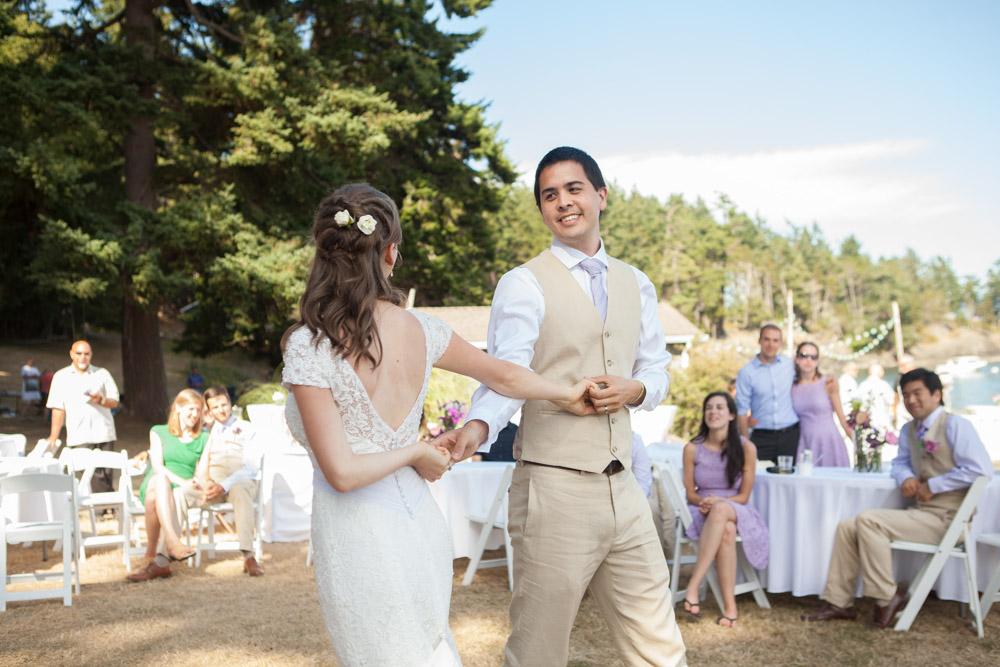 orcas-island-beach-wedding-427