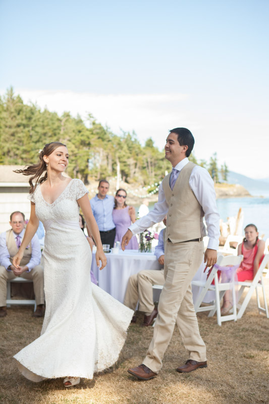 orcas-island-beach-wedding-430