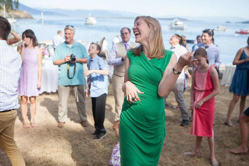 orcas-island-beach-wedding-466