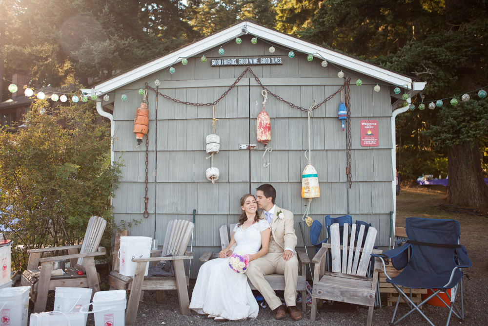 orcas-island-beach-wedding-530