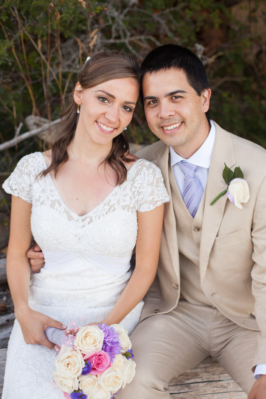 orcas-island-beach-wedding-562