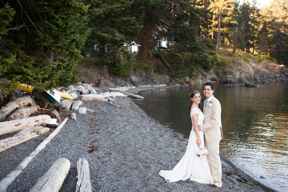 orcas-island-beach-wedding-570