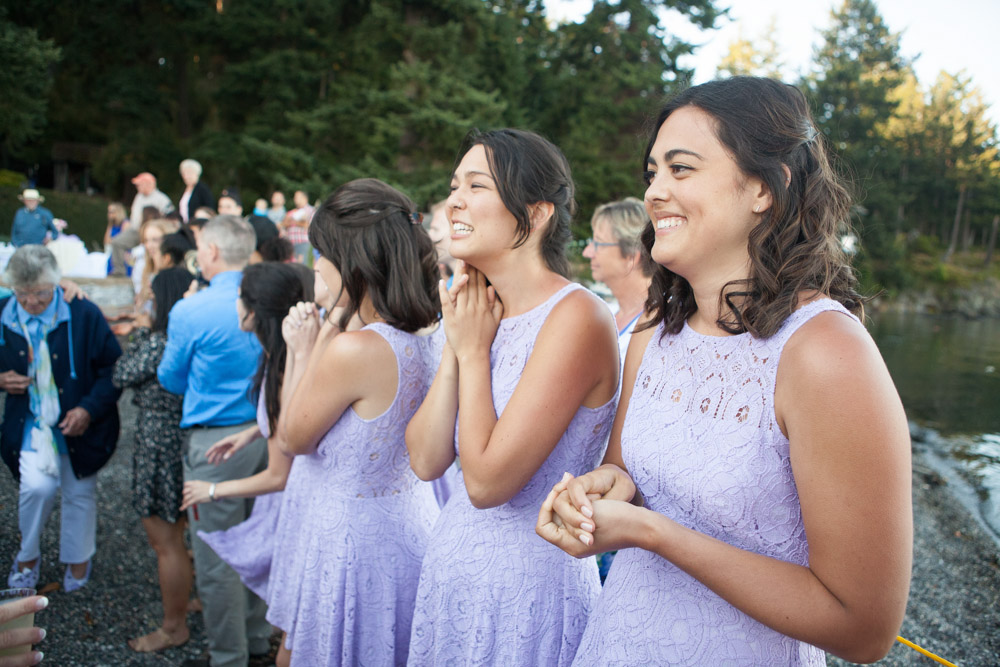 orcas-island-beach-wedding-597