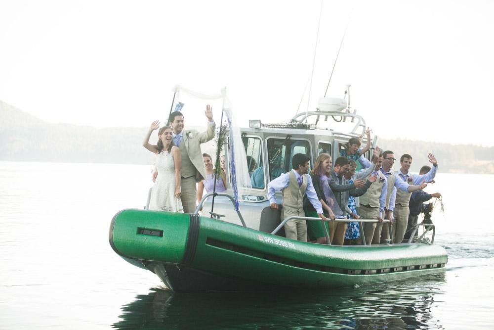 orcas-island-beach-wedding-622