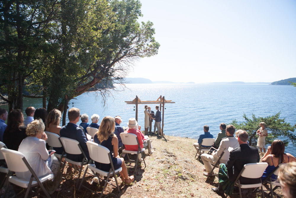 orcas_island_outdoor_wedding-107