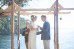 orcas_island_outdoor_wedding-111